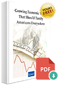 Growing Economic Trend That Should Terrify Americans Everywhere