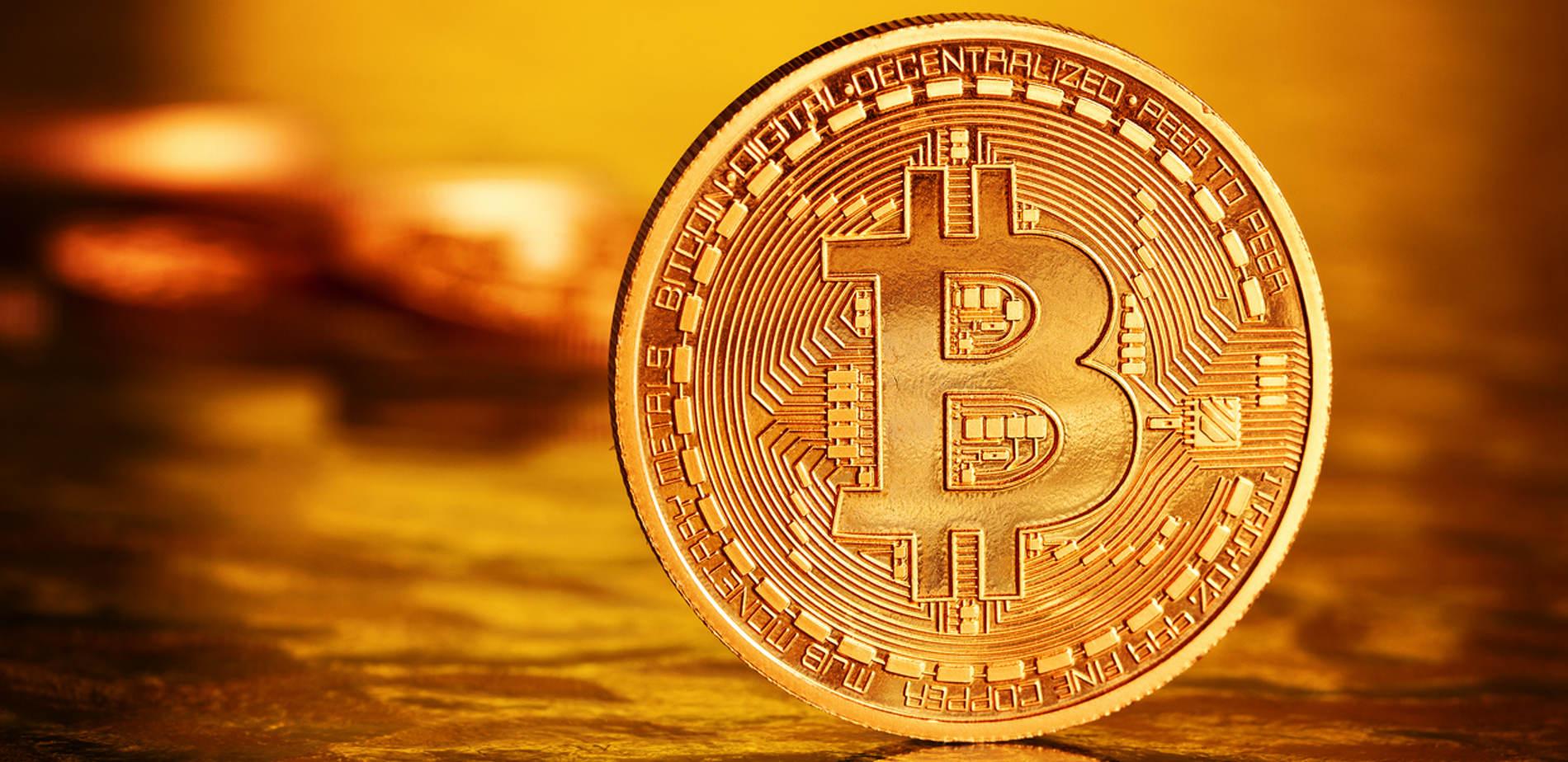 Bitcoin-Prices.jpg