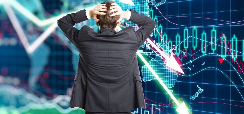 Stock market 2017