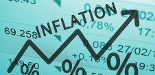 Inflations