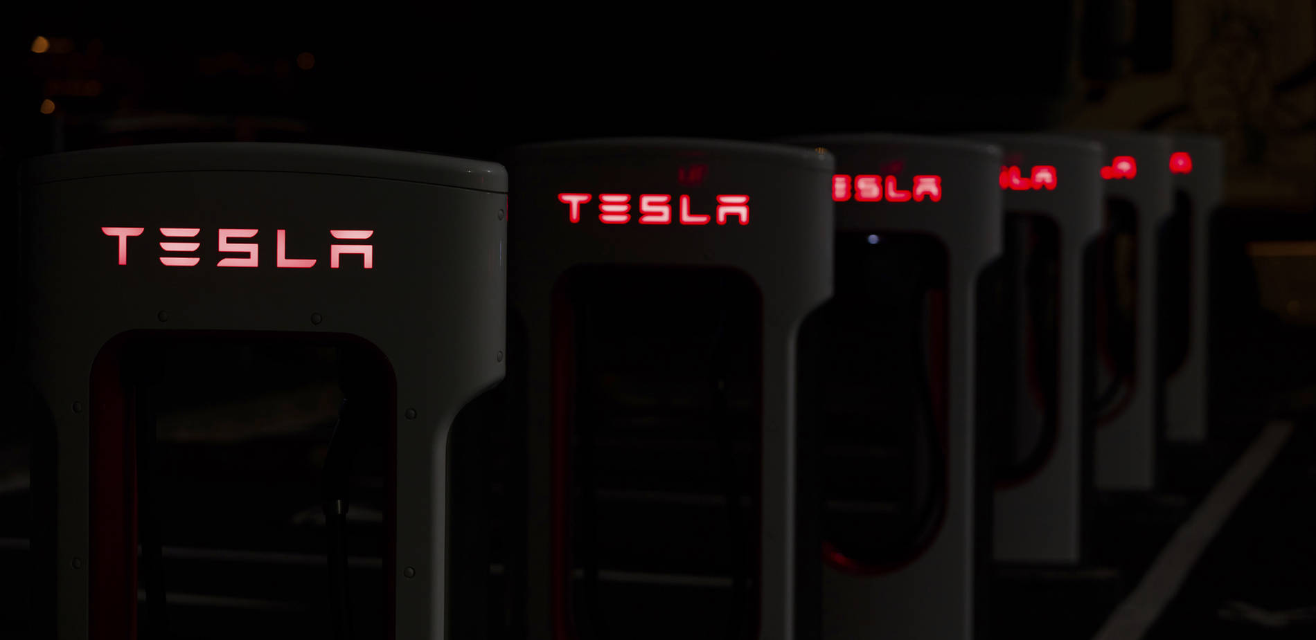 "Tesla Stock Predictions >> Goldman Sachs Downgrades Tesla (NASDAQ:TSLA), Says ""Cycle ..."