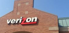 Verizon Stocks