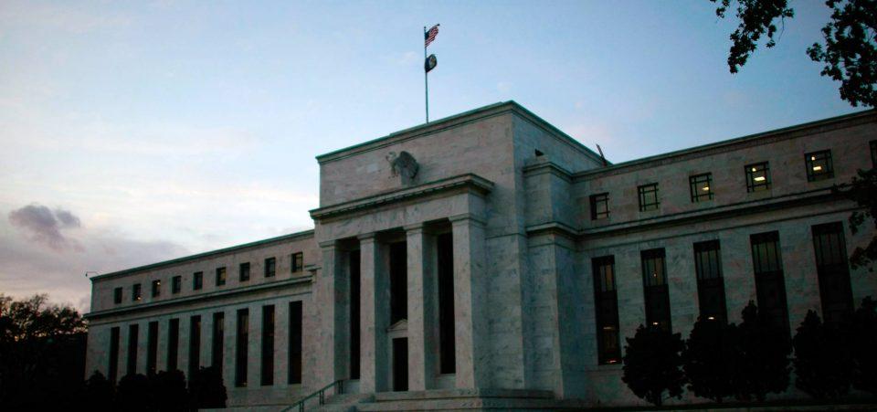 Atlanta Fed