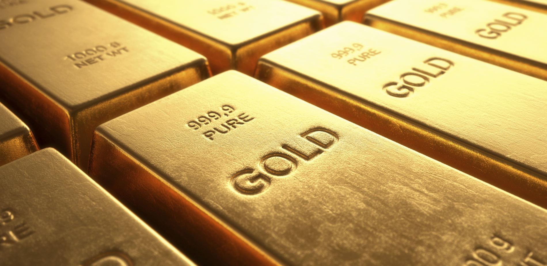 Bitcoin futures on fidelity