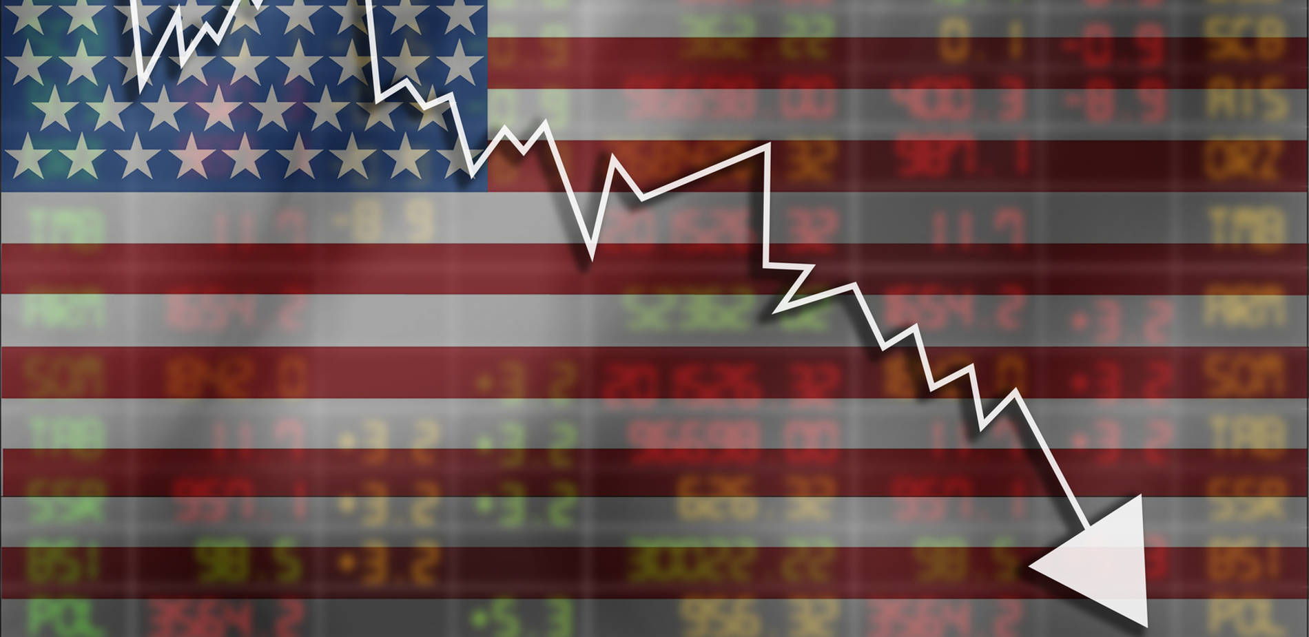 is the united states in a recession The recession ended quickly as the united states ramped up production towards the end of the year as it entered the war of 1812 (which began in june) 1815 to 1821 depression: this recession.