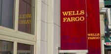Wells & Fargo