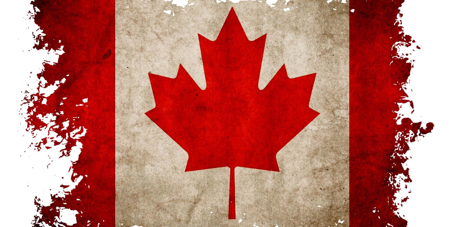 Best put options to short canadian housing market