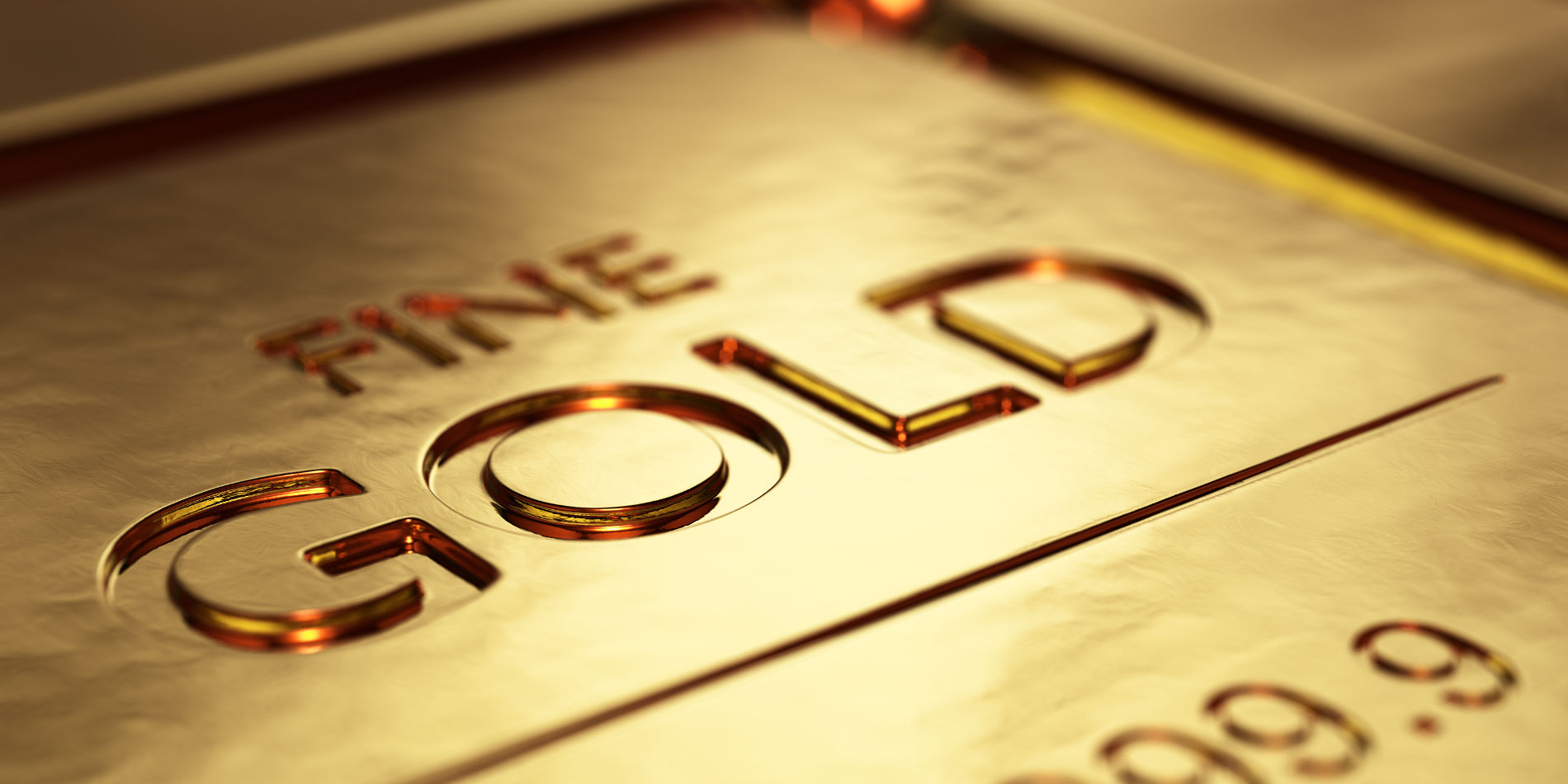 How To Invest In Gold 3 Best Ways To Invest In Precious Metal