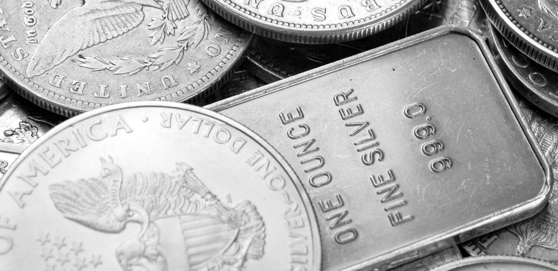 Silver price forecast 2019: leading indicators
