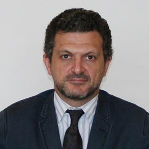 Alessandro-Bruno