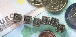 Economic Collapse in Eurozone