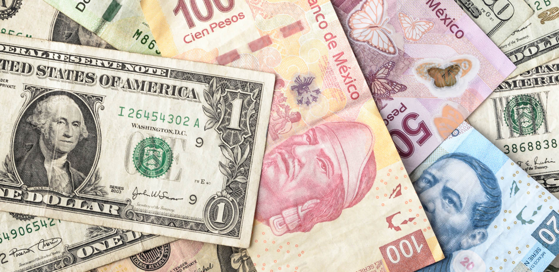 Usd to ringgit forecast