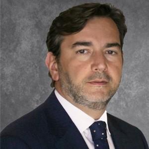 Michael-Lombardi