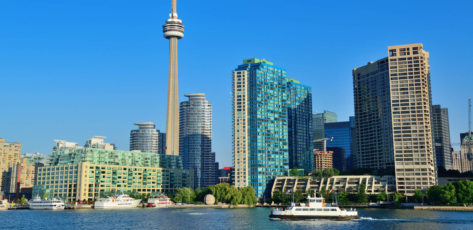 Is Fraud Going to Kill the Toronto Real Estate Market?