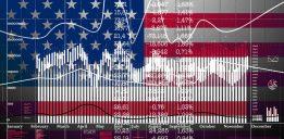 u.s economic outlook 2017