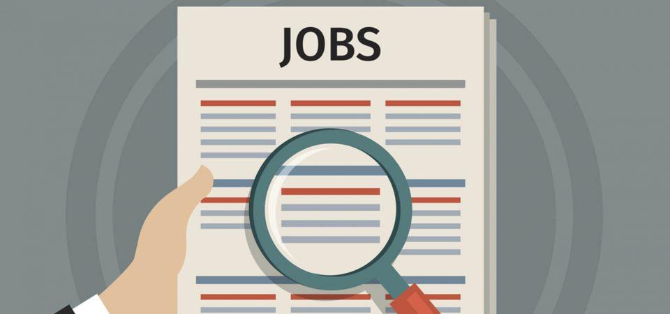 U.S. Unemployment