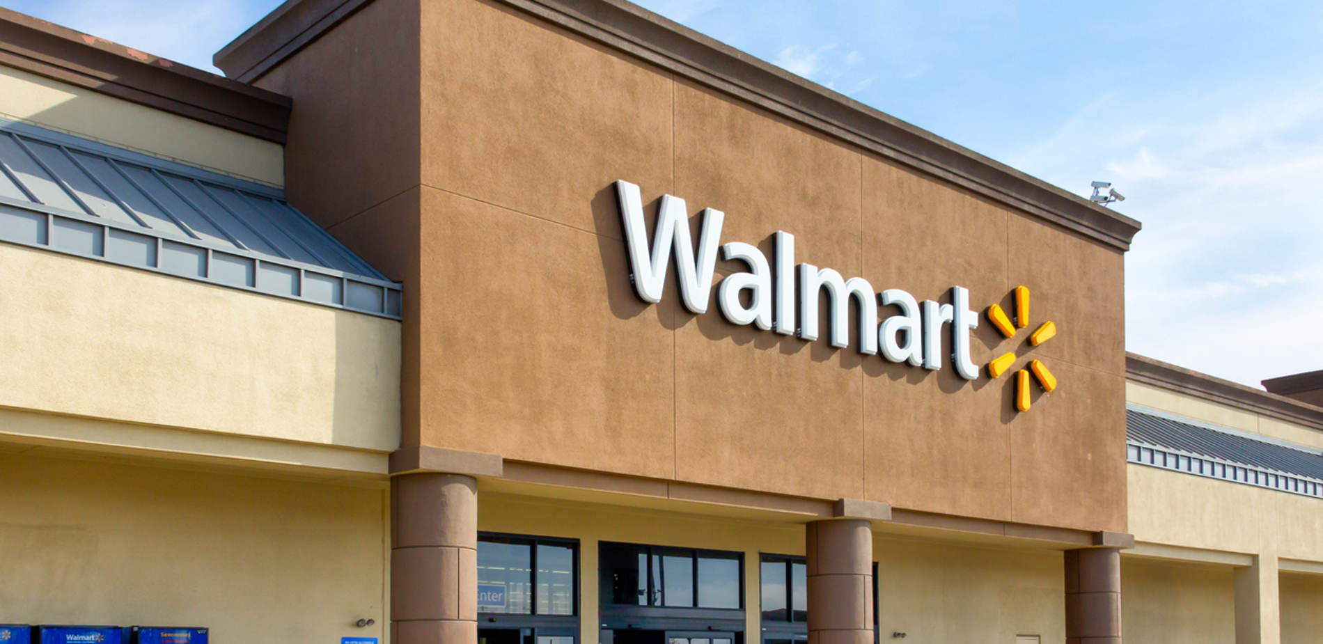 wal mart stores inc 1 Wal-mart stores, inc settlement website  if you worked for walmart between  january 1, 2011 and december 31, 2013, were legally married to a same-sex.