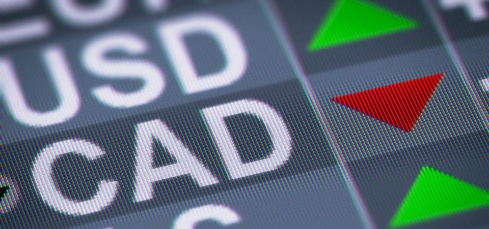 Canada Economy Forecast for 2017
