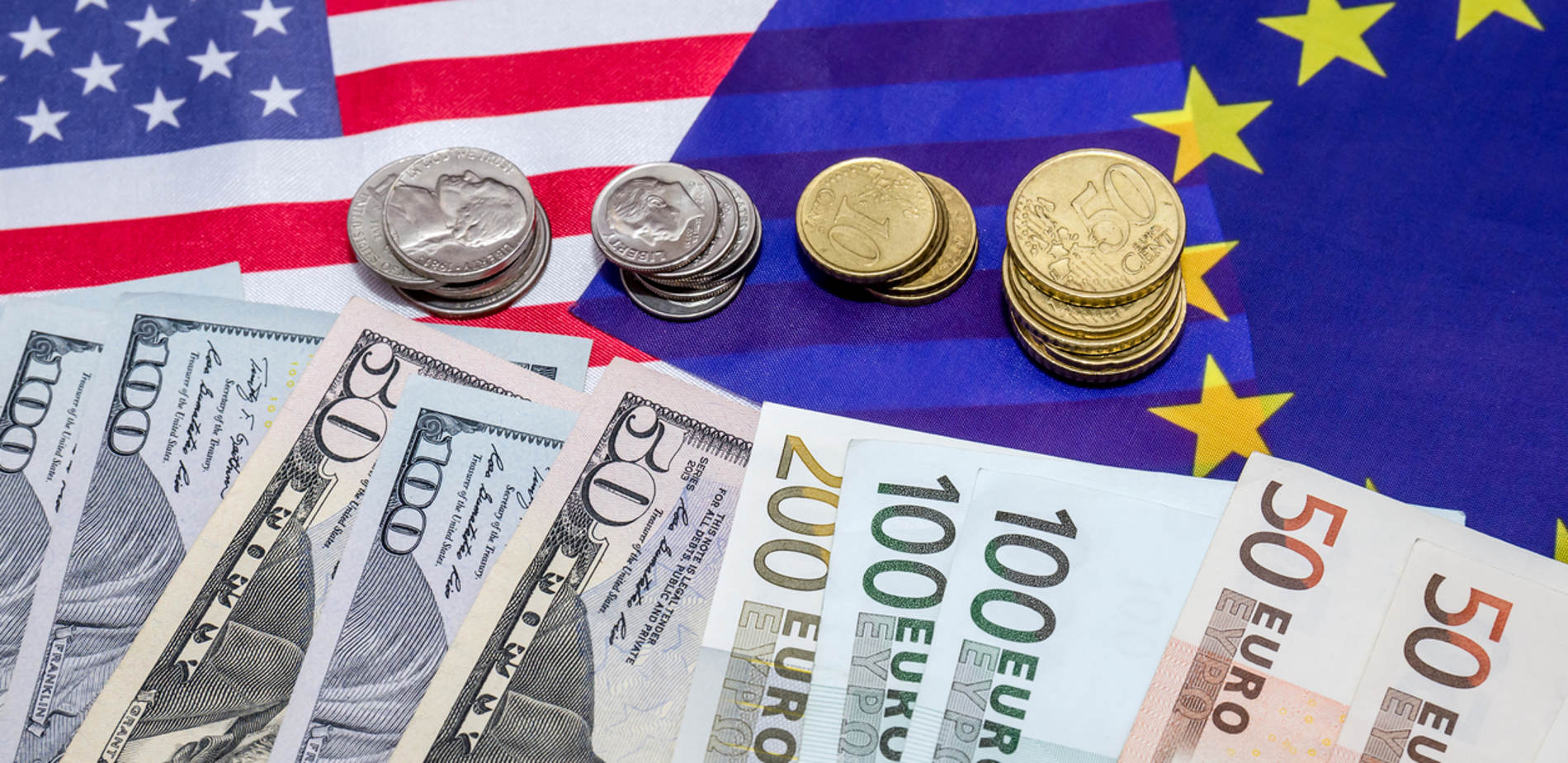 EUR to USD Exchange Rate: This 1 Factor Could Send Euro Plummeting