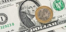 Eur to Usd Outlook
