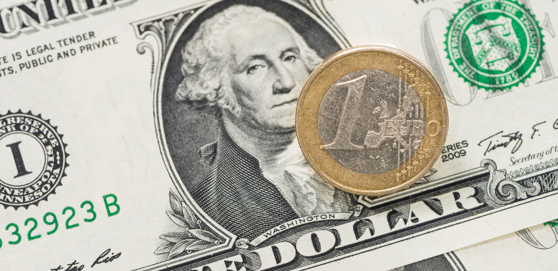 Learn how to get the best European exchange rate before exchanging your money