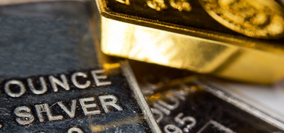 Marc Faber Prediction for Gold and Silver