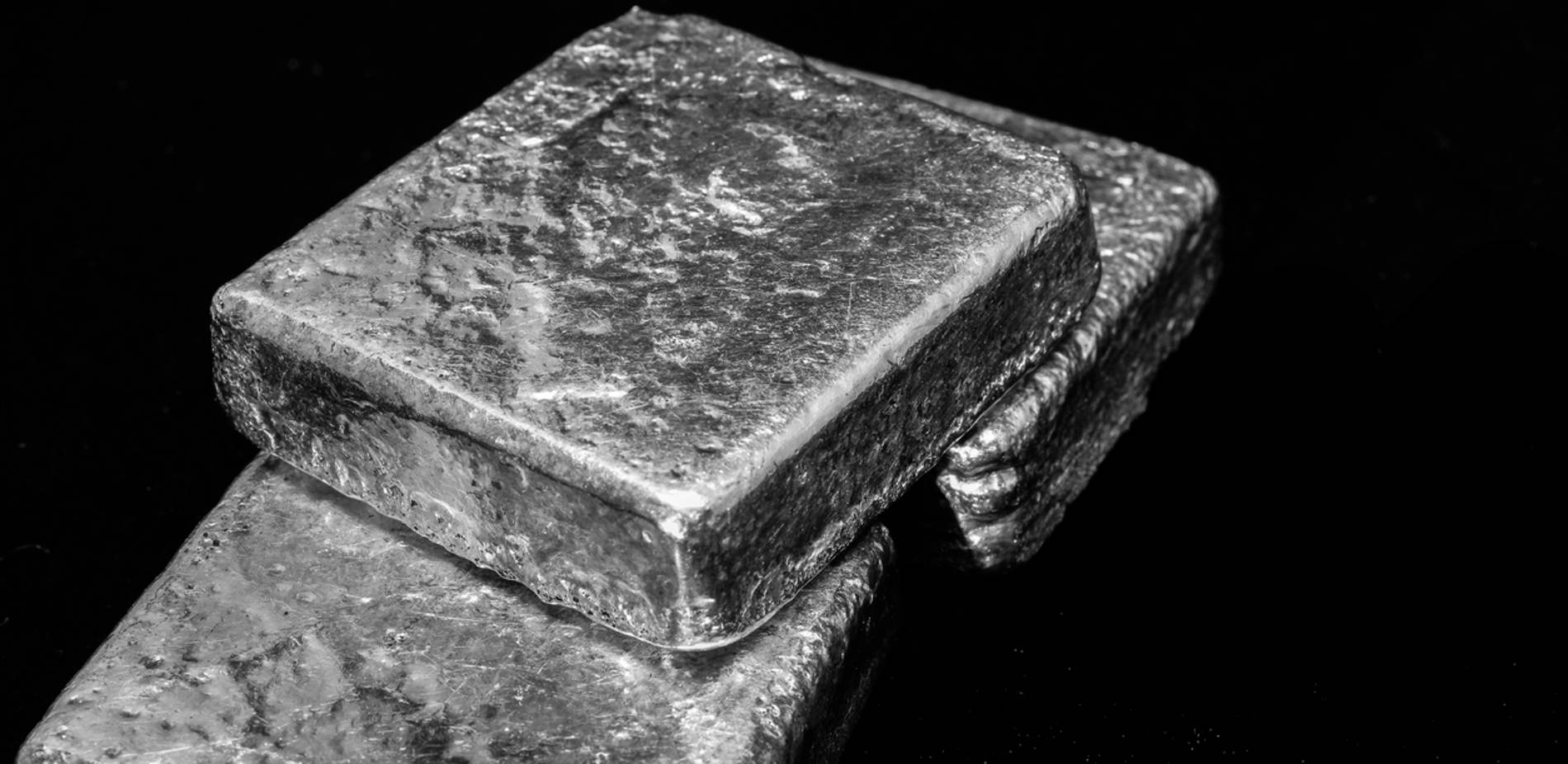Silver Price Charts