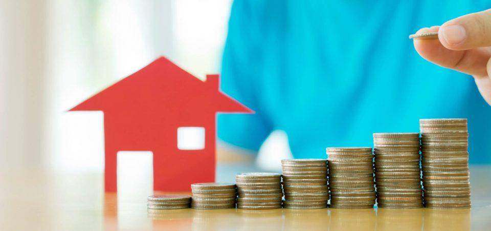 u.s. mortgage rate forecast 2017