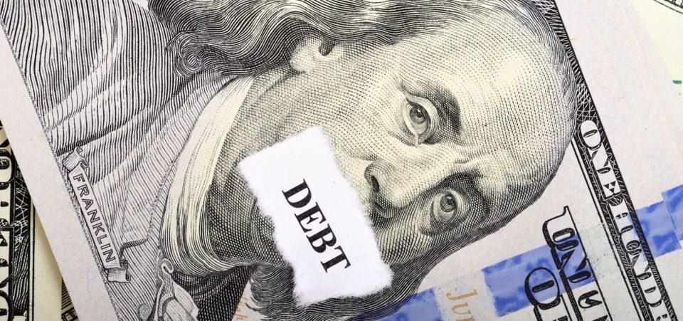 U.S debt ceiling