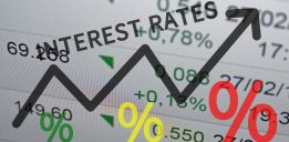 us interest rate predictions