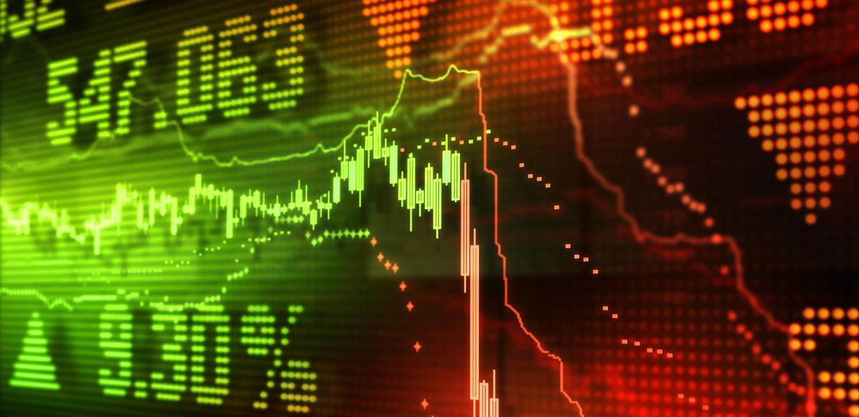 Growing interest on Wall Street