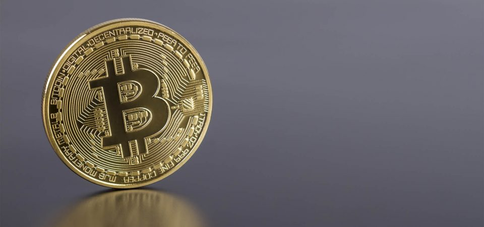 make a cryptocurrency coin