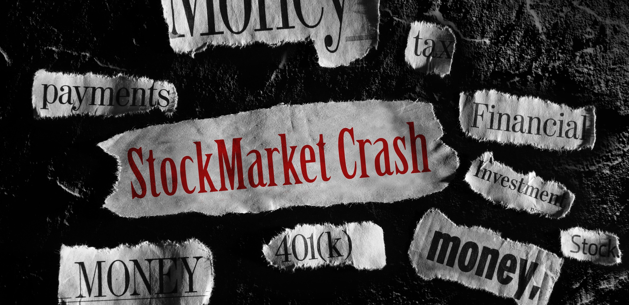 an introduction to the stock market crash A history of the global stock market: from ancient rome to silicon valley [b mark smith] on amazoncom free shipping on qualifying offers the stock market is central to the global economy.