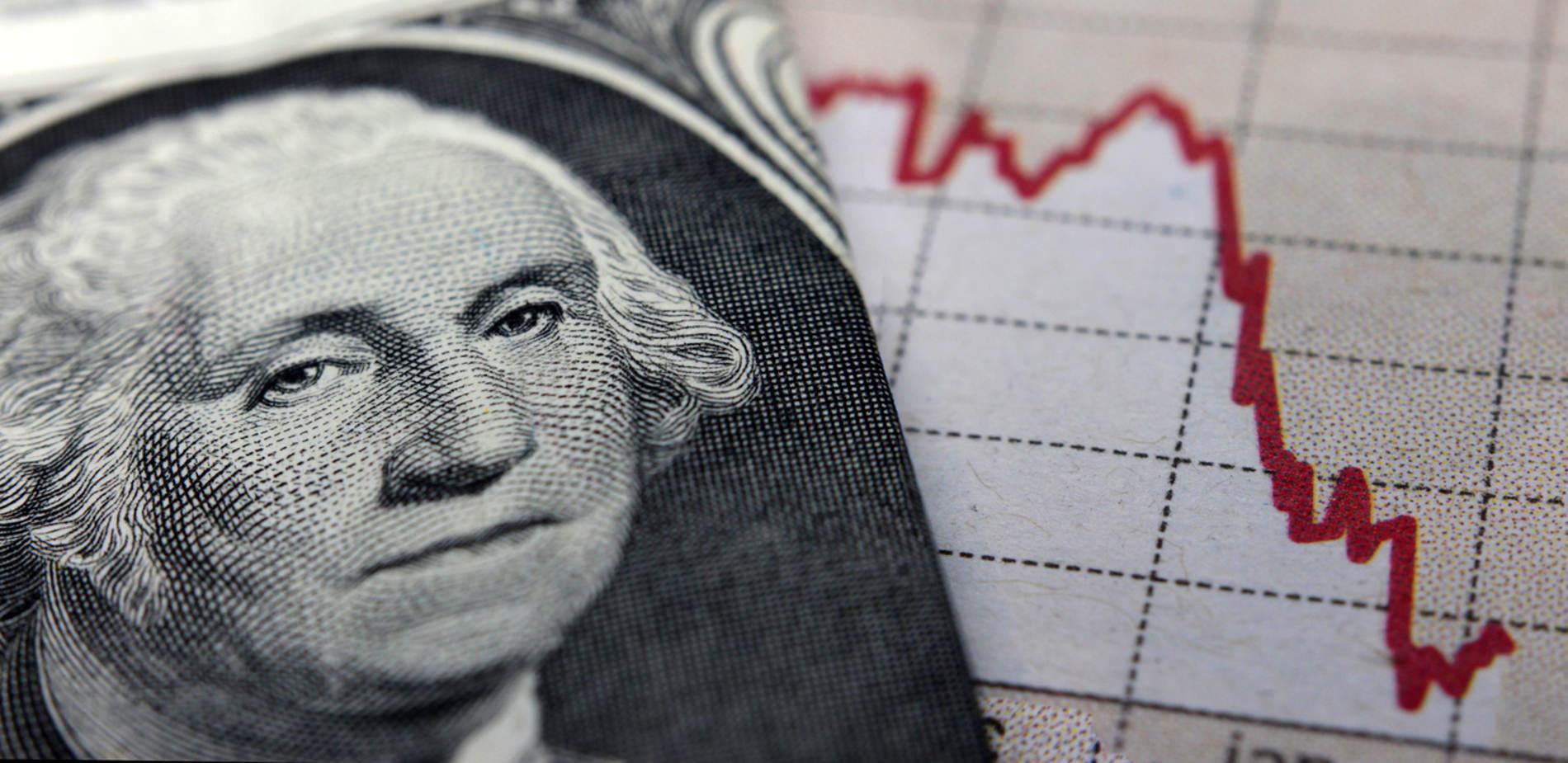 Bitcoin rate to dollar