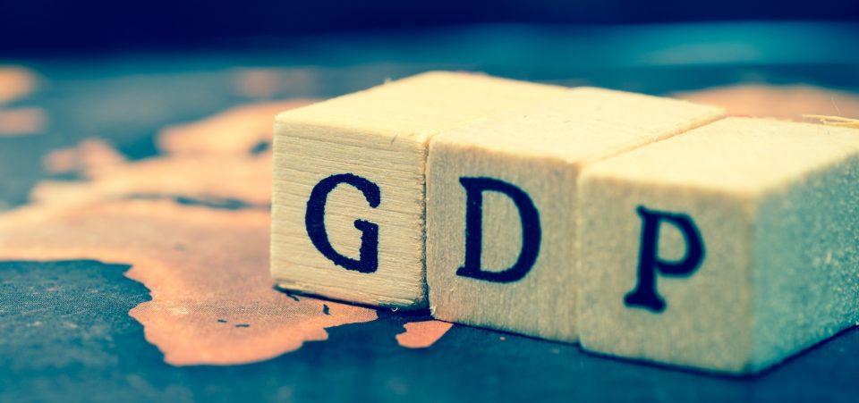 U.S. GDP Forecast for 2017
