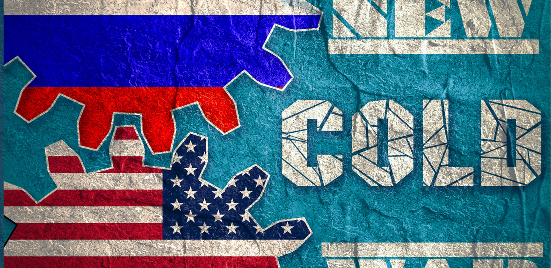 Bitcoin Predictions 2018 >> A New Cold War Has Begun and WW3 Is a Clear Possibility Now