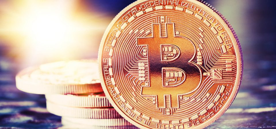 bitcoin vs ethereum price