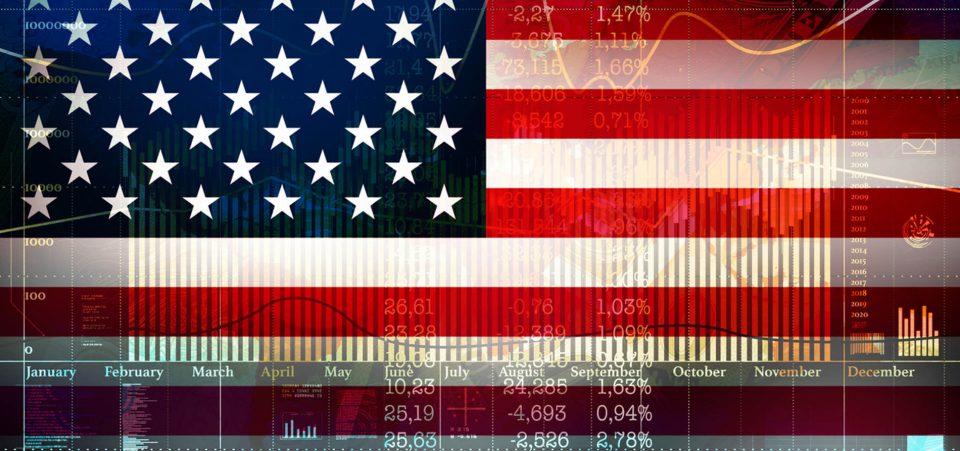 economic slowdown 2017