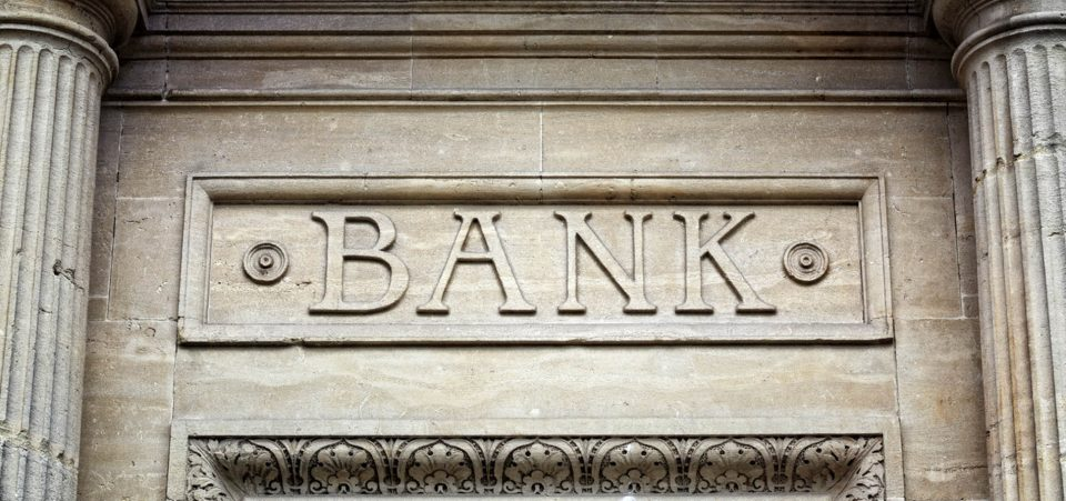 american banks 2017