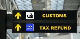 border tax plan
