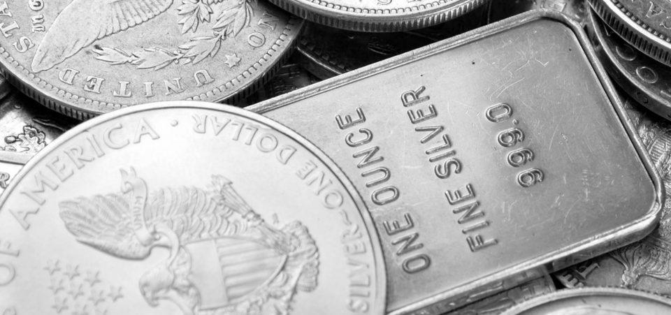 silver price forecast q2 2017