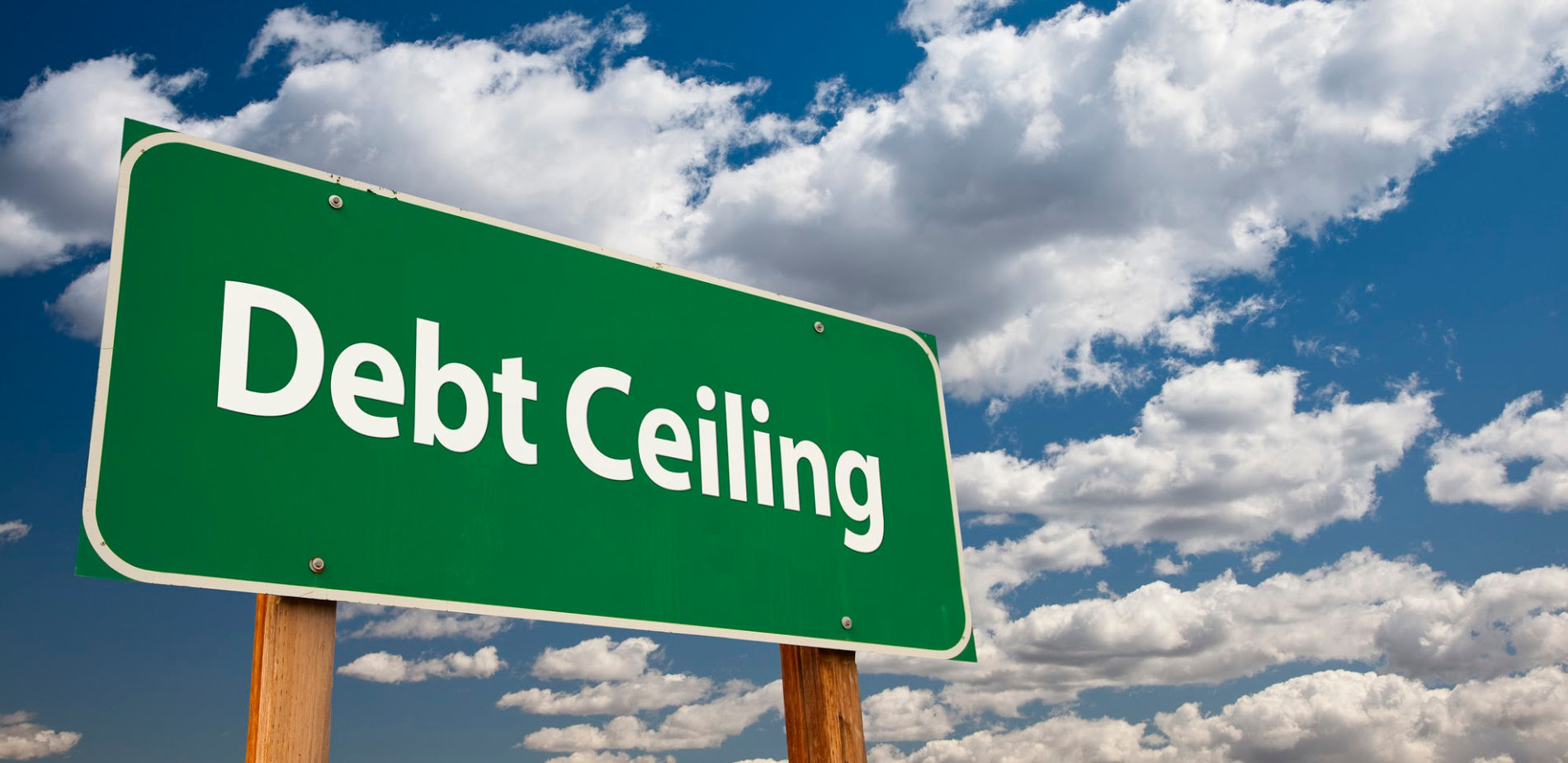 american debt ceiling crisis Financial markets and american businesses and families the closest historical precedent is the debt ceiling  likely reflects the sovereign debt crisis in.