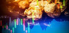 Best Gold Royalty Stocks