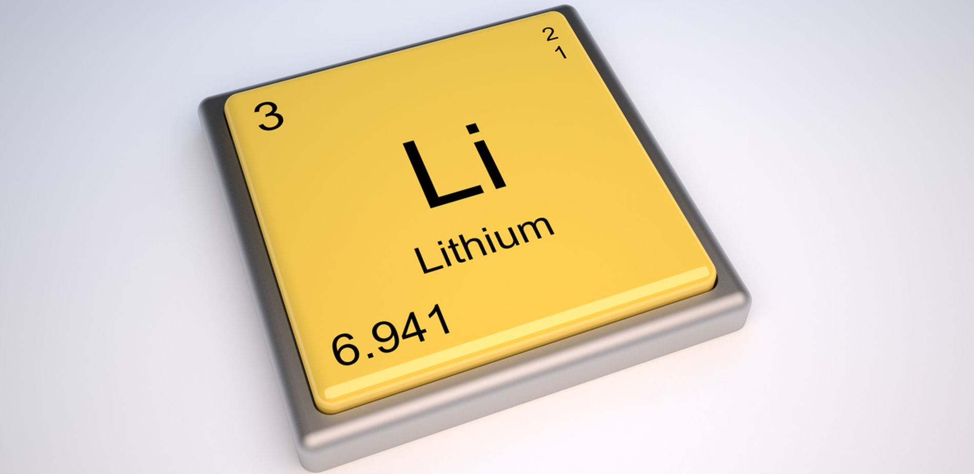 A Lithium Miner Stock List And How To Invest In This Hot