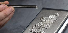 Production Costs Say Silver Prices Below $15.00 Could Be Devastating