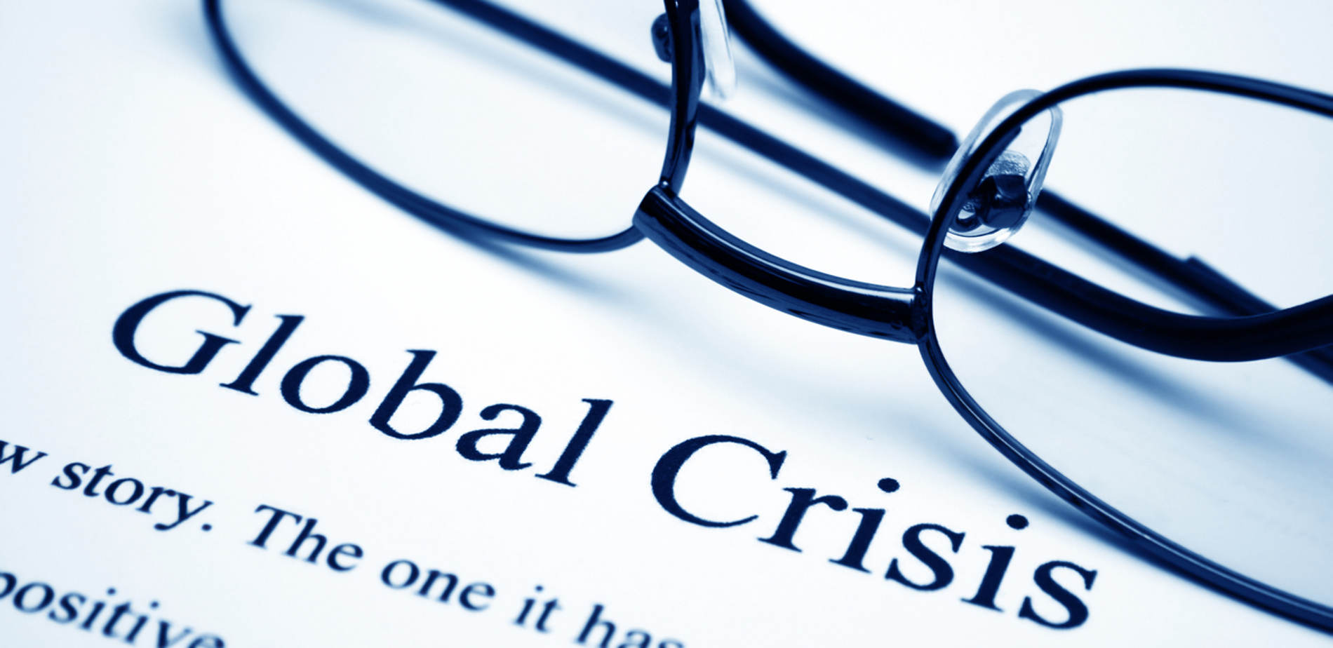 what is the global financial crisis 286 asia economic policy conference asia and the global financial crisis on following four main sources of differences between the events the first two.