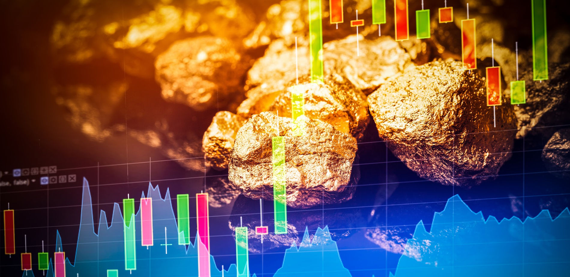 7 Ways To Find The Best Gold Mining Stocks