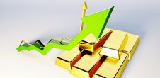 Here's Why Gold Prices Are Worth a Look
