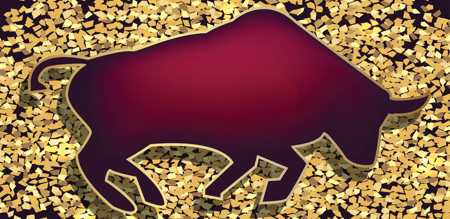 Bitcoin Predictions 2018 >> The Bull Will Stop, Causing a Stock Market Crash in 2018