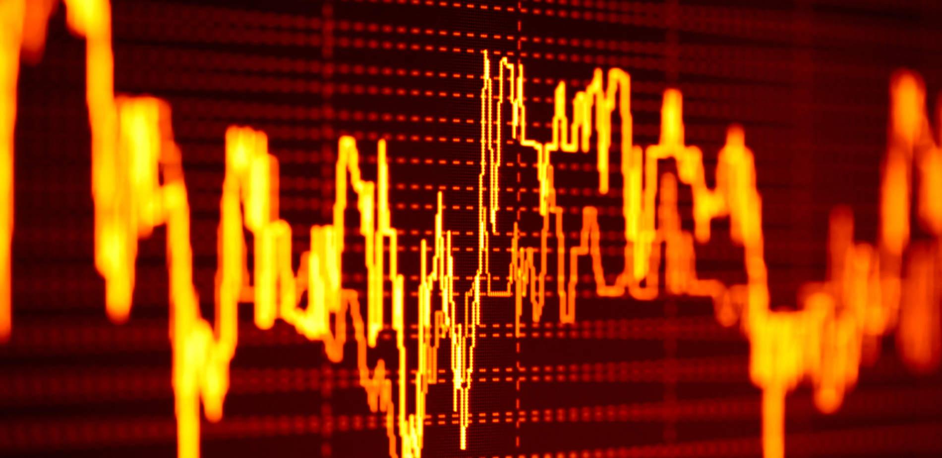 Stock Market Crash Alert Alarming Stock Market Predictions